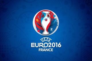 决战法兰西  2016欧洲杯新军盘点