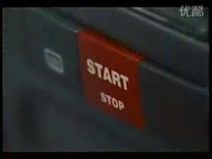 比亚迪汽车F8官方精彩动感宣传片