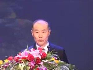 江淮宾悦批量下线发布会视频_1