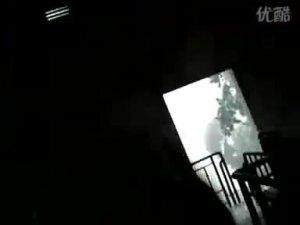 冰挂-江淮同悦全国试驾九华山感言