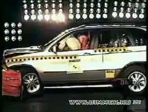 【X5视频_最新X5视频在线播放】-易车网<图片