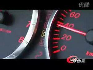 新马自达6轿跑全面对比丰田锐志