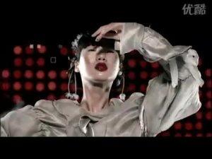 上海大众POLO劲情电视广告 品味心风尚
