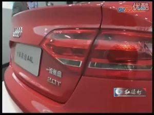为中国个人用户量身打造的车型