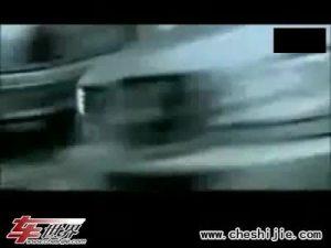 长安沃尔沃VOLVO S40汽车概述视频