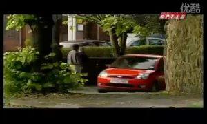捉对厮杀 Polo Seat Ibiza对福特Fiesta