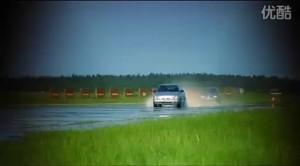 三菱L200V 日产Navara及评测汽车音响