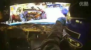 Fifth Gear 雷诺Twingo133评测5