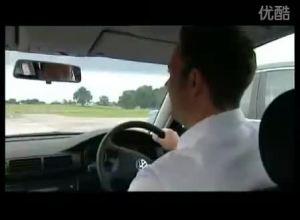 FifthGear第二季 试驾日产传奇跑车350Z