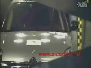 【雪铁龙C6视频】雪铁龙C6视频试驾_雪铁龙胸罩视频穿图片