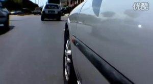 欧宝威达GT道路测试精彩宣传视频