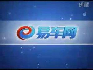 江淮和悦、和悦RS汽车价格公布视频
