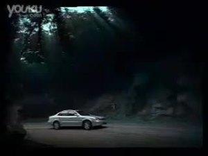 雪弗兰景程让你连做梦都不安份的汽车