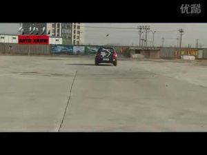车手教特技之基础篇——车势力