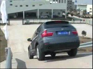 车坛速递-新款保时捷911在上海区域上市