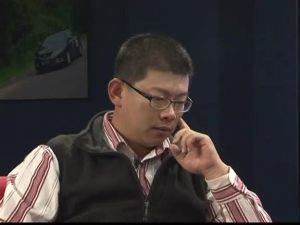 易车测试:马自达6睿翼油耗噪音_下