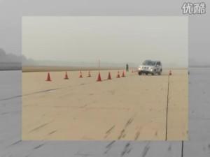 易车测试:奇骏2.5XL豪华版油耗噪音_上