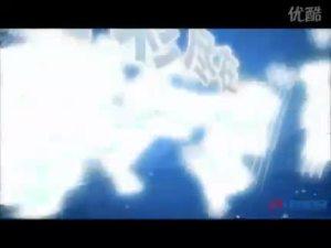 2010北京车展 东风风行景逸展示