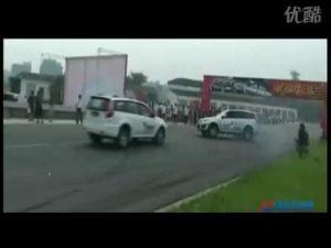 长城哈弗H3官方活动车型宣传视频