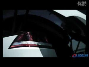 2011款大众EOS电视广告宣传片欣赏