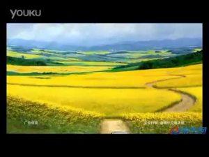 奇瑞瑞虎1.6DVVT 上市宣传视频