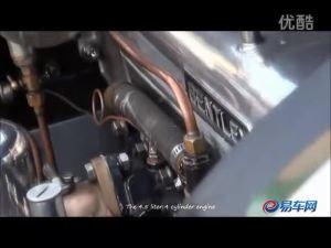 1929年产宾利 Bentley  Blower