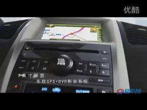BITONE-汽车CG特效作品欣赏长城汽车