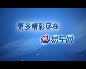 郑州日产奥丁CNCAP正面40%碰撞测试