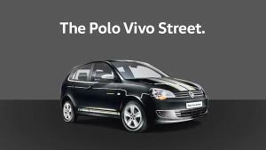 大众全新一代Polo 轴距加长90毫米