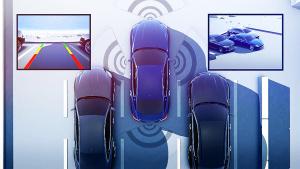 玛莎拉蒂高级驾驶辅助系统 详细解析