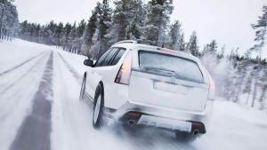 冬天不热车发动机真能报废?
