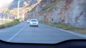 中型SUV哈弗H7 畅游大理品风花雪月