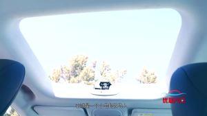 Jeep自由侠自由光塞罕坝冰雪之旅