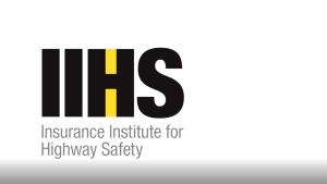 丰田卡罗拉掀背版车型IIHS内部碰撞视频