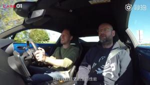 迈凯伦570S vs Alpine A110  谁才是极致驾驶者之车?