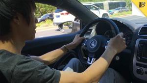 去4S店如何试驾才能确定车辆好坏?