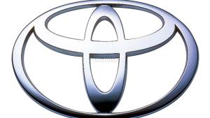 难怪丰田销量那么好,原来旗下有这么多汽车品牌