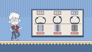 高胎压和低胎压,哪个更容易引起爆胎?