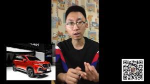 推荐自动豪华型!宝骏530最终售价的分析!
