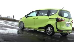 又一款日本车即将国产,1.5L提供四驱,10万起你会买