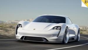 新能源车50%都是骗子 这几台算最值得买的了