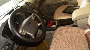 沃尔沃XC40 XC60 变速箱漏油 常见故障  维修一下要多
