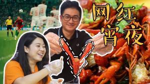 每天卖掉10000+只小龙虾,这家小店有何厉害?