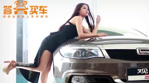 国产的SUV 只有它价格便宜 外观也美 销量翻了好几倍
