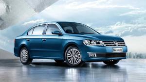 上半年卖得最好的5款A级车,有你喜欢的吗?