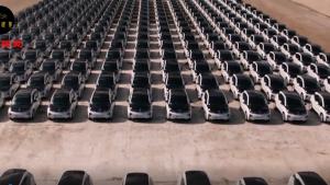 19万起步,合资技术,油电动力输出,还有B级车的享受