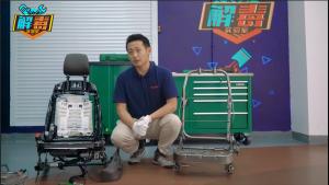 20180918解毒实验室座椅结构最终版