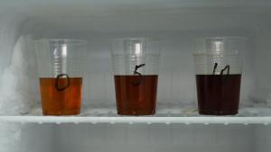 机油标号这么多,实验证明五菱用对了还能节油?