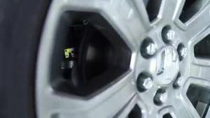 合正:奔驰御用改装厂内饰效果,凯迪拉克内部科技感