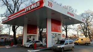 俄罗斯油价调查 95号汽油只要4人民币